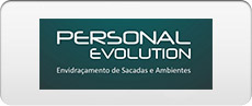 personal-evolotion