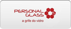 personal-glass