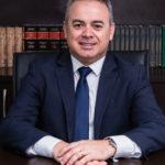 Paulo Sérgio Alves Madeira