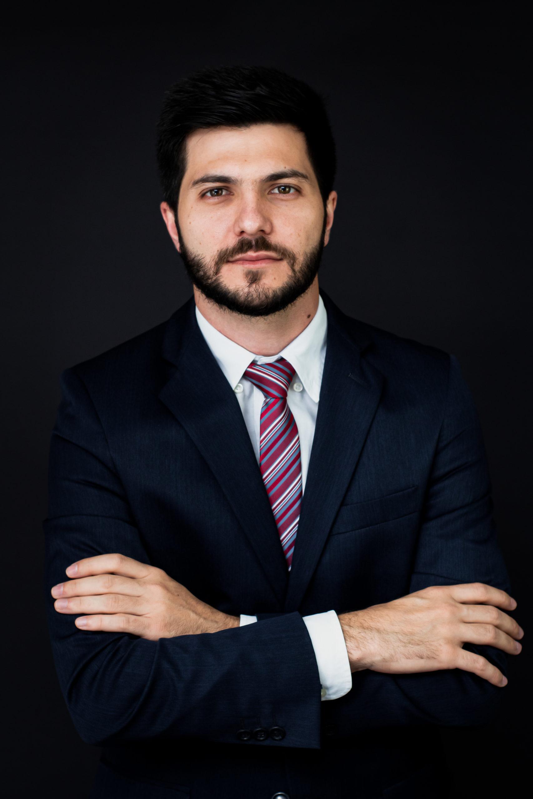 Andrei de Oliveira