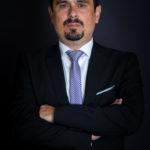 Augusto Wanderlinde