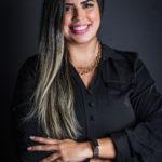 Thaisa Martins da Cunha