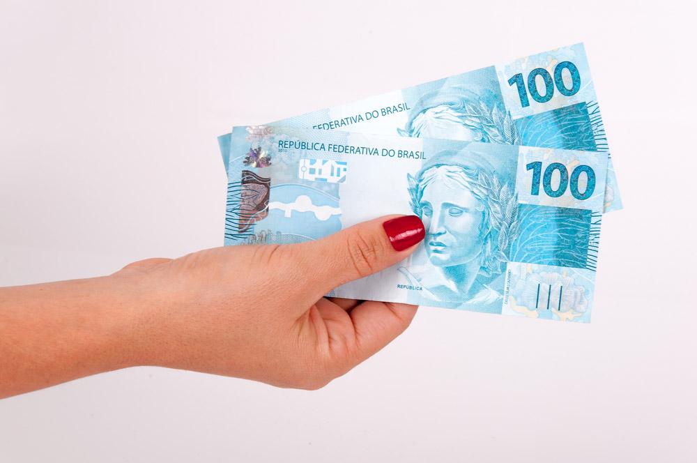 Empréstimo Consignado Fraudulento Gera Indenização