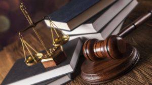 Read more about the article A Lei 14.195/21 e a Racionalização dos Processos Judiciais