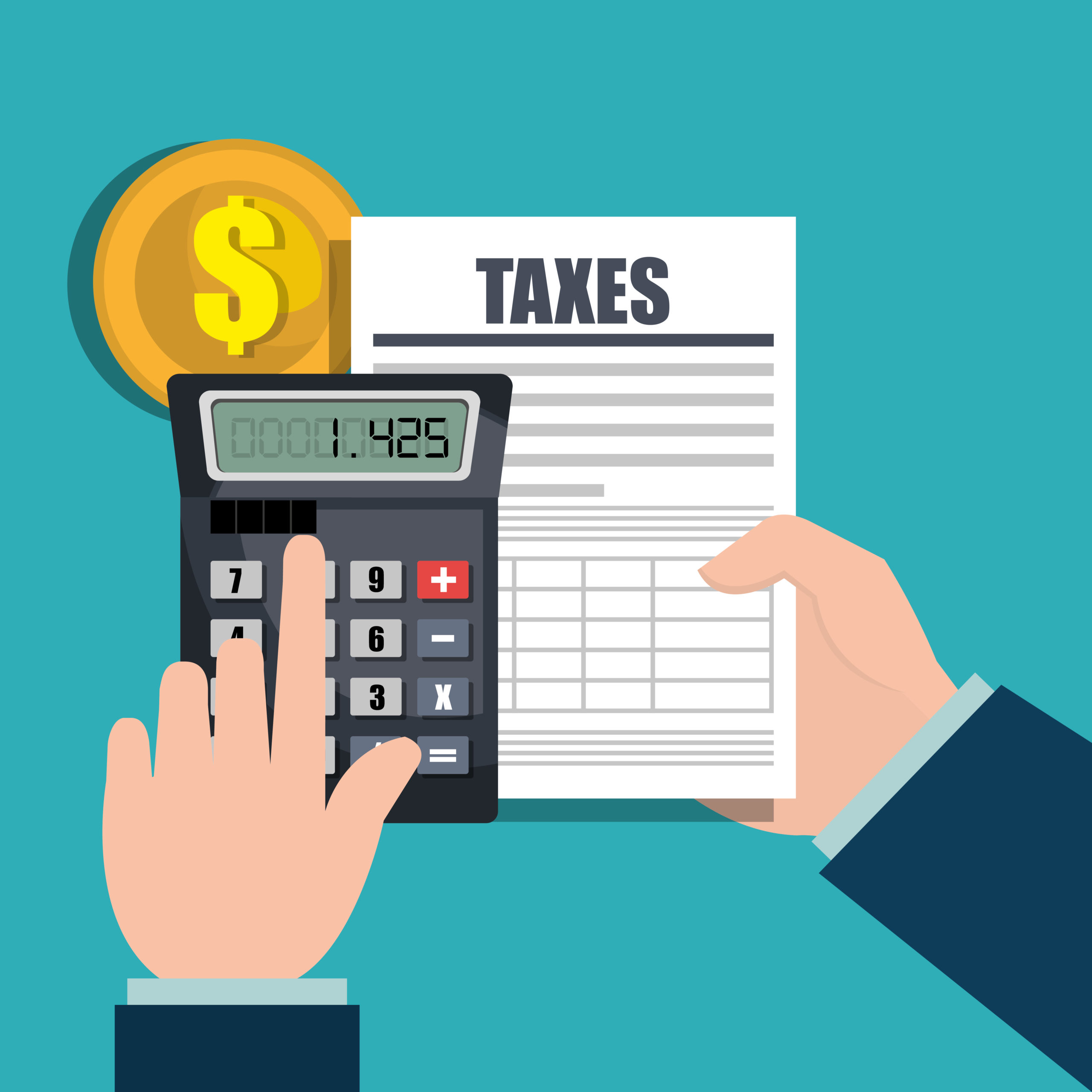 Read more about the article Supremo Tribunal Federal Julga Incidência do Imposto de Renda Sobre Pensões Alimentícias